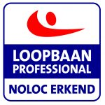 Loopbaancoach Breda is erkend Noloc Loopbaan professional