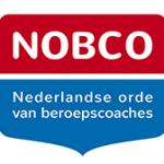 Loopbaancoach Breda is aangesloten bij de Nederlandse orde voor Beroepscoaches